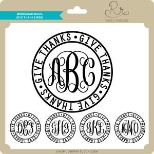RR-Monogram-Basic-Give-Thanks-Ring