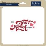 KH-Heart-Attack