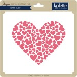 KH-Hearts-Heart