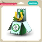 LW-A2-Box-Card-St-Patrick-Horse-Shoe