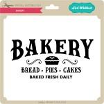 LW-Bakery