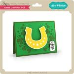 LW-Bobble-Card-Horse-Shoe