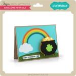 LW-Bobble-Card-Pot-of-Gold