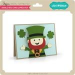 LW-Bobble-Head-Card-Leprechaun