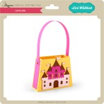 LW-Castle-Bag