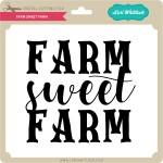 LW-Farm-Sweet-Farm