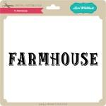LW-Farmhouse