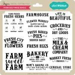 LW-Farmhouse-Phrase-Bundle