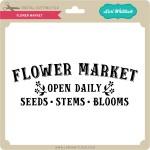 LW-Flower-Market