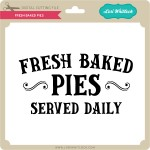 LW-Fresh-Baked-Pies