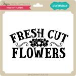 LW-Fresh-Cut-Flowers