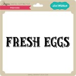 LW-Fresh-Eggs