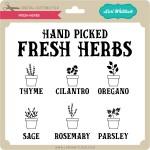 LW-Fresh-Herbs