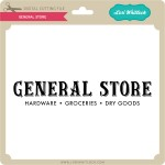 LW-General-Store