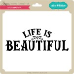LW-Life-is-Beautiful