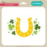 LW-Lucky-Horseshoe