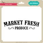 LW-Market-Fresh