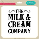 LW-Milk-and-Cream-Company