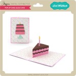 LW-Pop-Up-Cake-Slice-Card