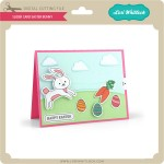 LW-Slider-Card-Easter-Bunny