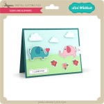 LW-Slider-Card-Elephants