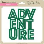 PE-Adventure