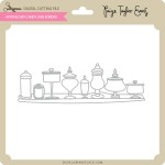 PE-Apothecary-Candy-Jars-Border