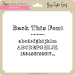 PE-Back-This-Font
