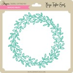 PE-Branches-Wreath