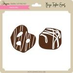 PE-Chocolates