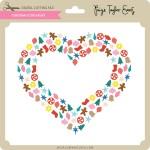 PE-Christmas-Icons-Heart