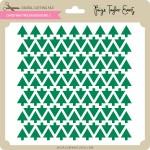 PE-Christmas-Tree-Background-3