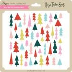 PE-Christmas-Tree-Background-4