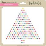 PE-Christmas-Tree-Dots