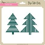 PE-Christmas-Trees