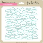 PE-Clouds-Background-3