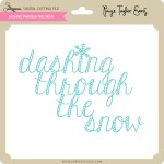 PE-Dashing-Through-the-Snow