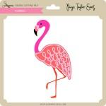 PE-Flamingo