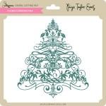 PE-Flourish-Christmas-Tree