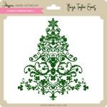 PE-Flourish-Christmas-Tree-2