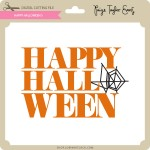 PE-Happy-Halloween-5