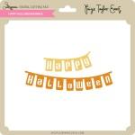 PE-Happy-Halloween-Banner
