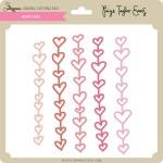 PE-Heart-Lines