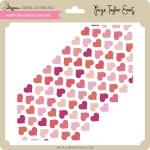 PE-Hearts-Diagonal-Background