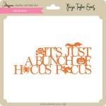 PE-Hocus-Pocus