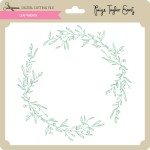 PE-Leaf-Wreath
