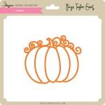 PE-Pumpkin