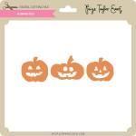 PE-Pumpkin-Trio