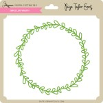 PE-Simple-Leaf-Wreath