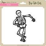 PE-Skeleton